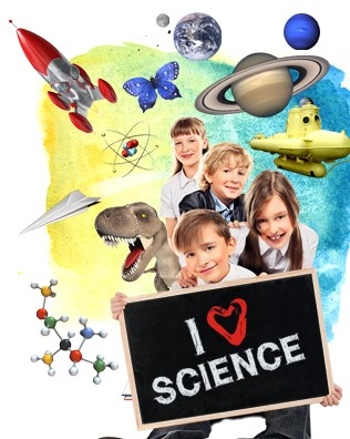 Workshop_075_Colorful_Montage_Love_Science_Uniform_C